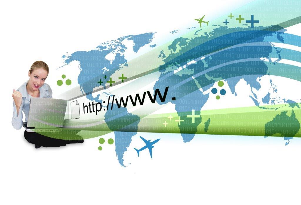 Registracija .hr domena