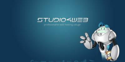 Studio4web-001-1920×1200