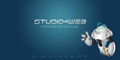 Studio4web-001-4K