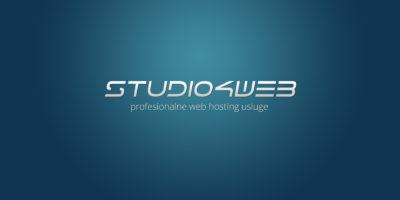 Studio4web-002-1920×1200