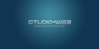 Studio4web-002-4K