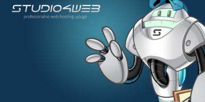 Studio4web-003-4K
