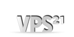 VPS 21