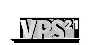 VPS21