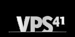 VPS 41