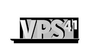 VPS41