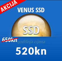 Venus_akcija