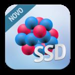 Atom SSD web hosting paket