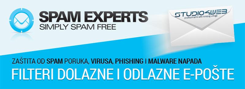 spamexperts-banner-v1