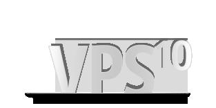 VPS 10