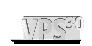 VPS x11